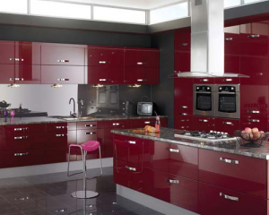 windsor kitchens