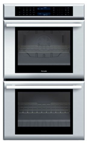 Thermador Wall Oven