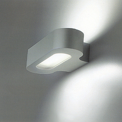 Artemide light